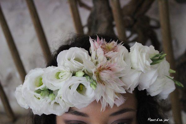 couronne de fleurs, mariage, fleurs mariage, fleuriste mariage, décoration florale, décoration mariage, fleurs d'un jour, designer florale couronne de fleurs, mariage, fleurs mariage, fleuriste mariage, décoration florale, décoration mariage, fleurs d'un jour, designer florale