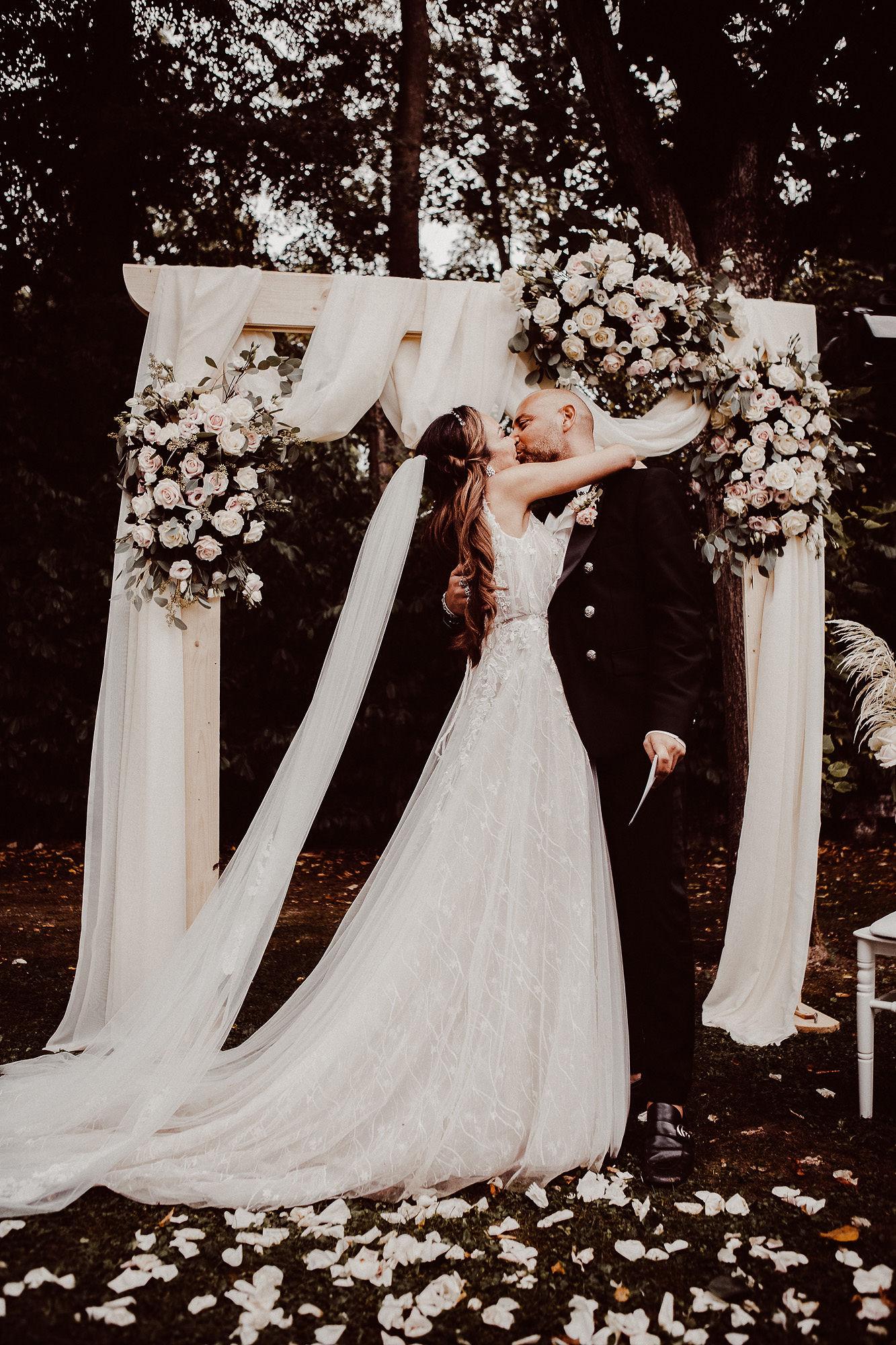 Mariage Moulin de Launoy mariage décoration mariage fleuriste mariage fleurs d'un jour aurélie lafond doligniere